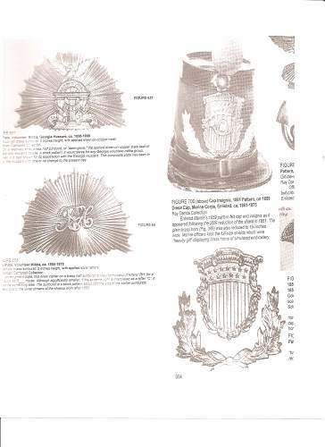 Click image for larger version.  Name:Shako plate duncan 4.jpg Views:285 Size:239.2 KB ID:76465