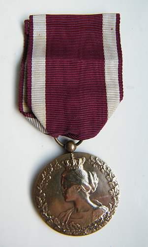 Click image for larger version.  Name:hb medal 1.jpg Views:28 Size:224.2 KB ID:764779