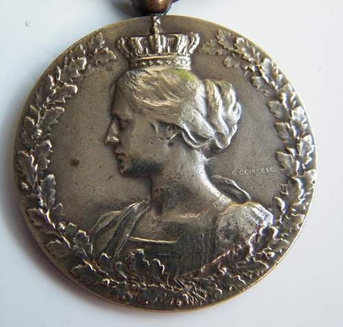Click image for larger version.  Name:hb medal 3.jpg Views:40 Size:200.3 KB ID:764784