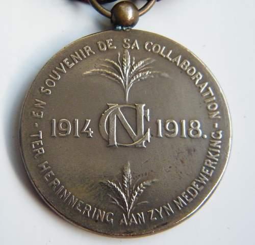 Click image for larger version.  Name:hb medal 4.jpg Views:42 Size:192.2 KB ID:764785