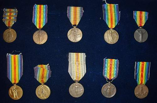 Click image for larger version.  Name:WWI victory.jpg Views:39 Size:226.4 KB ID:779757