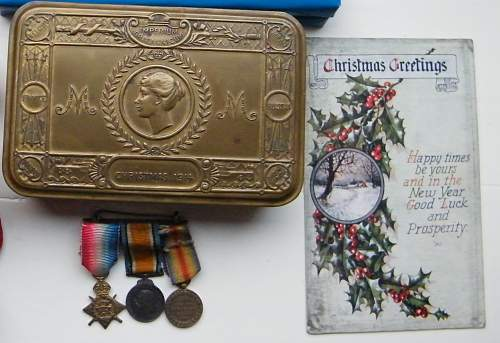 Click image for larger version.  Name:xmas 1914 again.jpg Views:58 Size:216.2 KB ID:781020