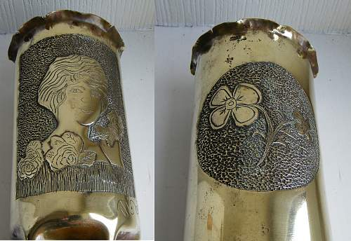 Click image for larger version.  Name:trench art 2 m.jpg Views:96 Size:234.3 KB ID:785338