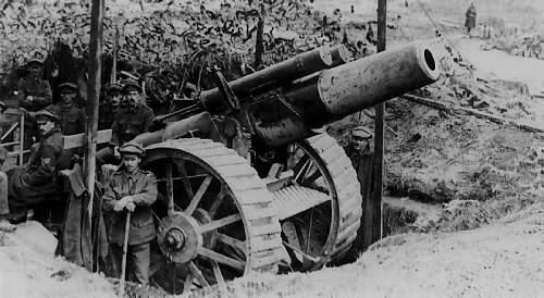 Click image for larger version.  Name:8in_howitzer_mk_I_V_4.jpg Views:388 Size:71.2 KB ID:786446