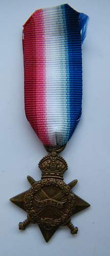 Click image for larger version.  Name:Thompson J 14 15 star obverse.jpg Views:65 Size:202.9 KB ID:787007