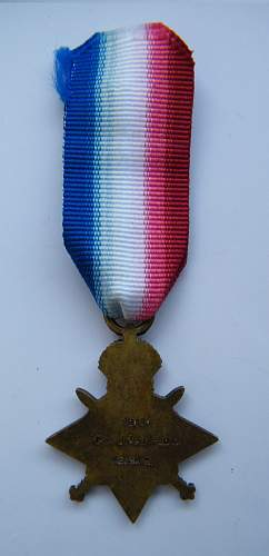 Click image for larger version.  Name:Thompson J 14 15 star reverse.jpg Views:83 Size:225.2 KB ID:787009