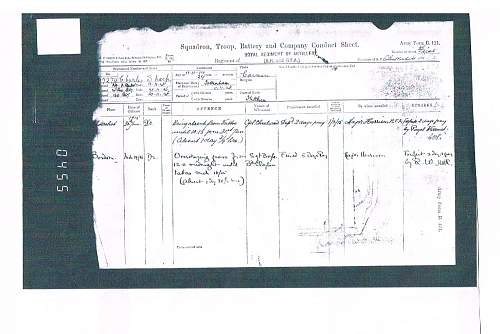 Click image for larger version.  Name:sharp scan docs 1a.jpg Views:12 Size:135.3 KB ID:788173