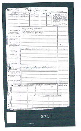 Click image for larger version.  Name:sharp scan docs 2a.jpg Views:7 Size:241.1 KB ID:788175