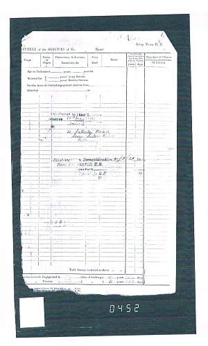 Click image for larger version.  Name:sharp scan docs 3a.jpg Views:11 Size:231.3 KB ID:788177