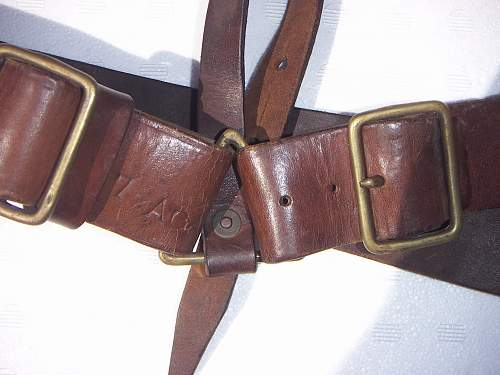 Click image for larger version.  Name:ALH 5 pouch Bandolier 2.jpg Views:303 Size:239.0 KB ID:789900