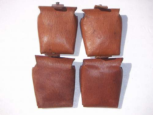 Click image for larger version.  Name:ALH Belt pouches 1916 1.jpg Views:65 Size:234.9 KB ID:789909