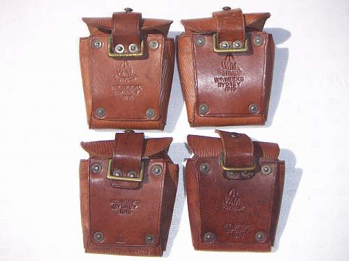 Click image for larger version.  Name:ALH Belt pouches 1916 2.jpg Views:253 Size:212.3 KB ID:789910