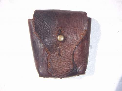 Click image for larger version.  Name:ALH Belt pouch 1903 1.jpg Views:150 Size:179.9 KB ID:789911