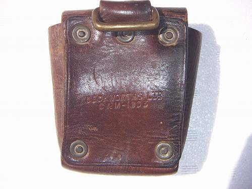 Click image for larger version.  Name:ALH Belt pouch 1903 2.jpg Views:127 Size:277.6 KB ID:789912