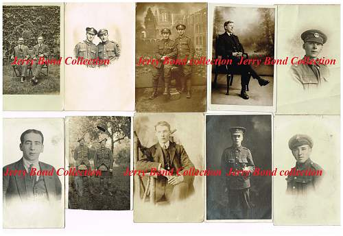 Click image for larger version.  Name:new welsh pc's scans sept 2014 from dai smaller watermarked.jpg Views:19 Size:233.4 KB ID:797723