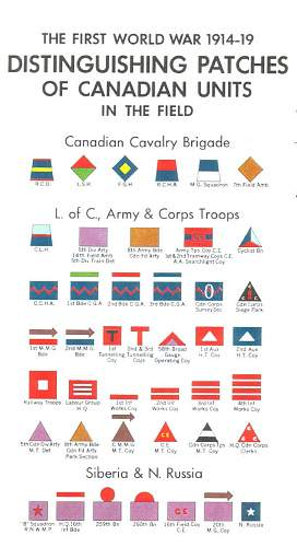 Click image for larger version.  Name:canada01.jpg Views:57 Size:62.2 KB ID:843364
