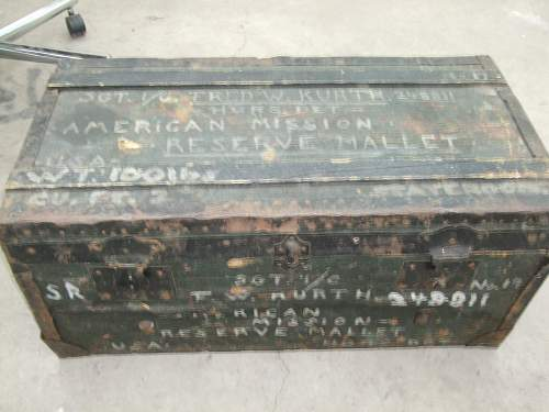 Click image for larger version.  Name:Fred Kurth's Trunk 003.jpg Views:424 Size:235.8 KB ID:84350