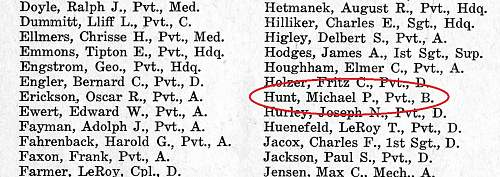 Click image for larger version.  Name:History and Roster of the 355th Infantry, 89th Division  35th and 89th Divisio_2015-06-12_13-41-.jpg Views:29 Size:117.4 KB ID:851666