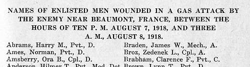 Click image for larger version.  Name:History and Roster of the 355th Infantry, 89th Division  35th and 89th Divisio_2015-06-12_13-41-.jpg Views:97 Size:117.8 KB ID:851667