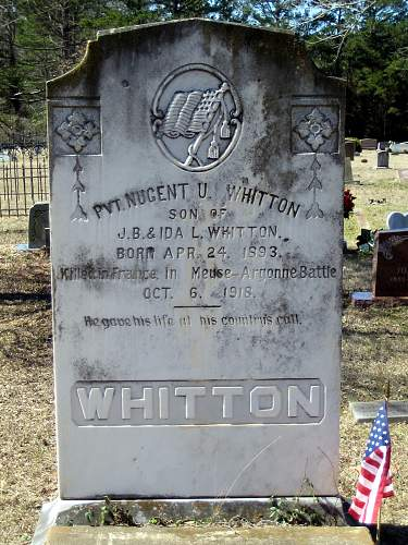 Click image for larger version.  Name:Whitton 2.jpg Views:307 Size:236.9 KB ID:85840
