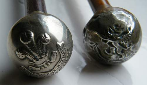 Click image for larger version.  Name:RWF swagger stick 4.jpg Views:82 Size:184.4 KB ID:858468