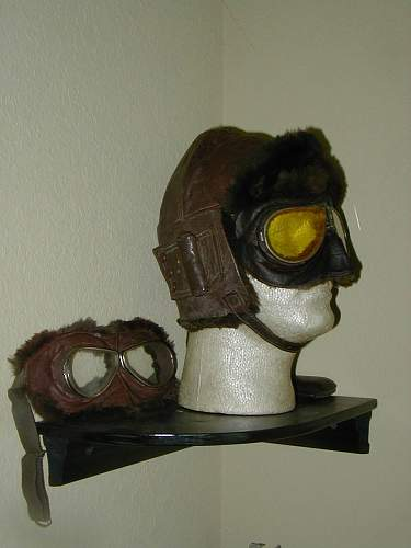 Click image for larger version.  Name:mk1_helm.jpg Views:77 Size:131.1 KB ID:86080