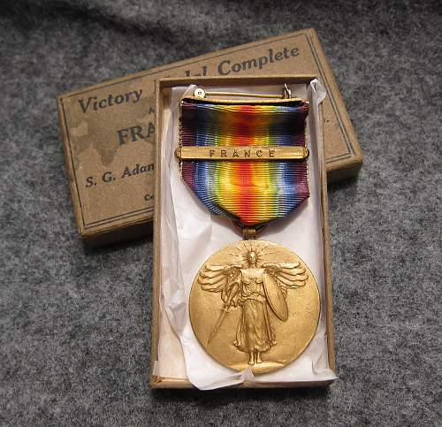 Click image for larger version.  Name:WW1Vict_3.jpg Views:94 Size:205.6 KB ID:861586