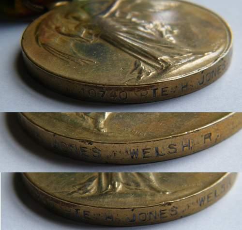 Click image for larger version.  Name:Jones, Howell. Welsh reg 3.jpg Views:40 Size:181.0 KB ID:863409