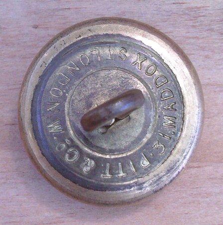 Unknown Button
