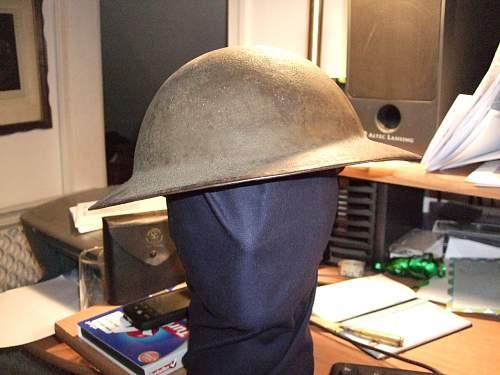 Click image for larger version.  Name:Helmet 002.jpg Views:96 Size:202.5 KB ID:87110