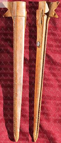 Click image for larger version.  Name:Scabbard 2.jpg Views:118 Size:308.8 KB ID:877912
