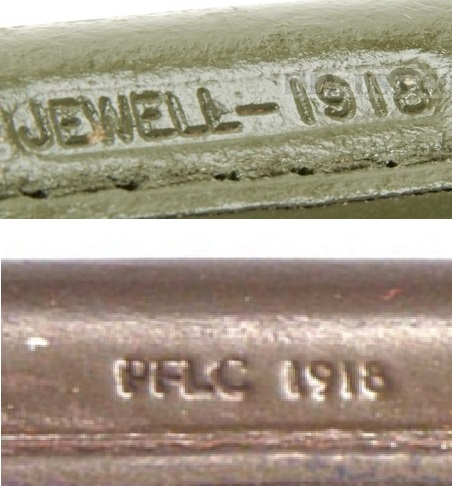 Name:  Reproduction Scabbards' Markings.jpg Views: 664 Size:  72.8 KB