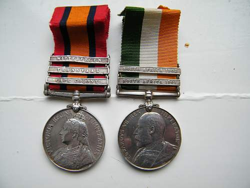 Click image for larger version.  Name:jenkins pair obverse again.jpg Views:52 Size:205.6 KB ID:879204