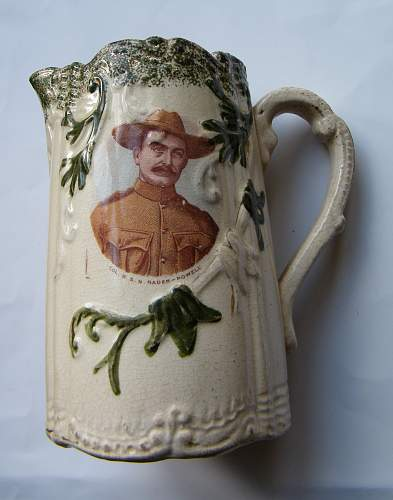 Click image for larger version.  Name:baden powell jug 1.jpg Views:51 Size:262.0 KB ID:882243