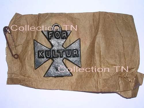 Click image for larger version.  Name:Kultur cross.jpg Views:26 Size:229.7 KB ID:891582