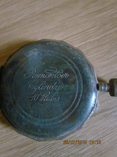 Click image for larger version.  Name:WW1 Pocketwatch £10 (3).jpg Views:21 Size:222.3 KB ID:901479