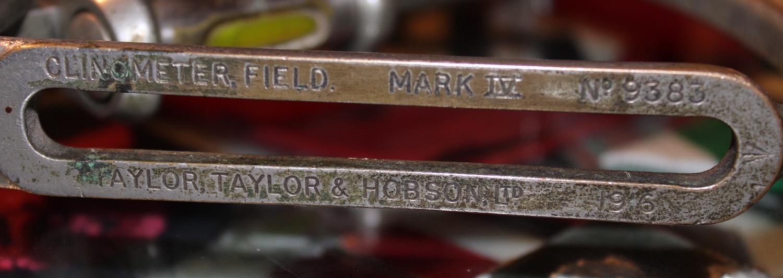 904269d1447608187-clinometer-field-mark-iv-no-9383-taylor-taylor-hobson-ltd-1916-a-img_4665.jpg
