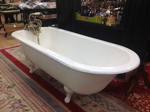Click image for larger version.  Name:FN Bath.jpg Views:58 Size:210.5 KB ID:910246