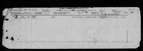 Help Needed with Boer War/WW1 Medal Group and Index Card.