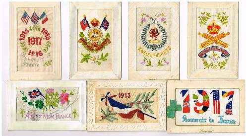 Click image for larger version.  Name:fabric cards scan jan 18th 2016 medium.jpg Views:10 Size:250.2 KB ID:926191