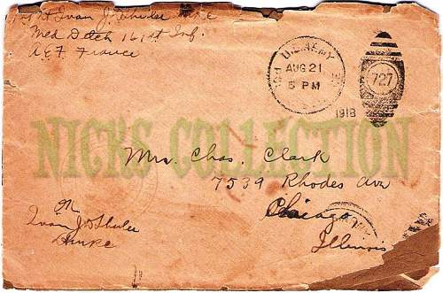 Click image for larger version.  Name:us ww1 letter 001.jpg Views:274 Size:151.6 KB ID:92777
