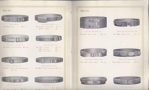 Click image for larger version.  Name:Belts 1915.jpeg Views:15 Size:50.9 KB ID:952548