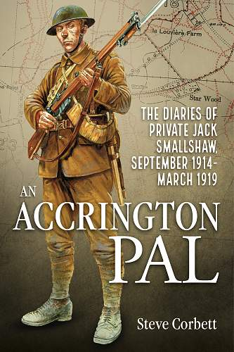 Click image for larger version.  Name:2094 AN ACCRINGTON PAL.jpg Views:43 Size:346.1 KB ID:964178