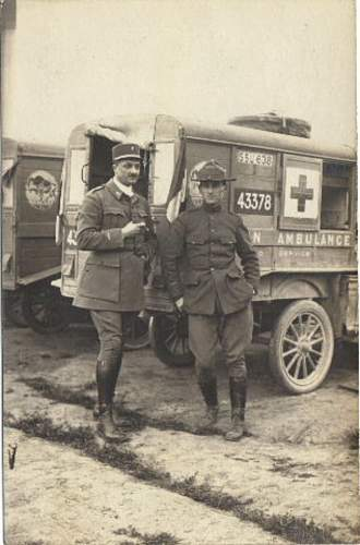 Click image for larger version.  Name:lieut's marchall & butler.jpg Views:80 Size:84.2 KB ID:96526