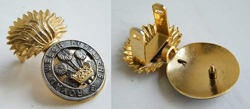 Click image for larger version.  Name:RWF PRI beret badge 2.jpg Views:2 Size:261.8 KB ID:973438