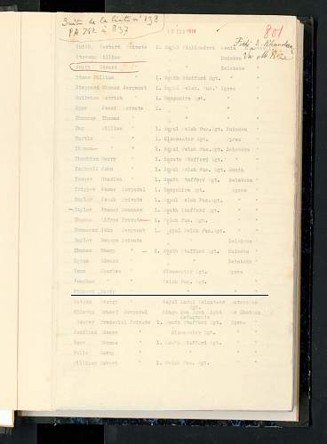 Click image for larger version.  Name:harry vickers pow records pa 801.jpg Views:98 Size:210.8 KB ID:974436