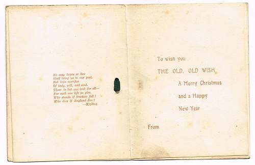 Click image for larger version.  Name:WELSH CARD SCAN FRONT.jpg Views:5 Size:204.6 KB ID:974535