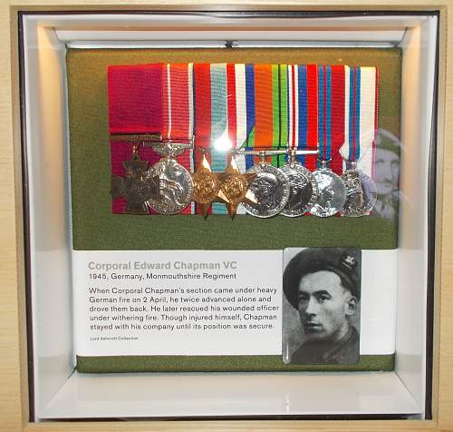 Click image for larger version.  Name:Ashcroft welsh vc's 2.jpg Views:33 Size:265.3 KB ID:977709