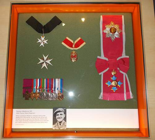 Click image for larger version.  Name:Ashcroft welsh vc's 3.jpg Views:27 Size:247.5 KB ID:977710
