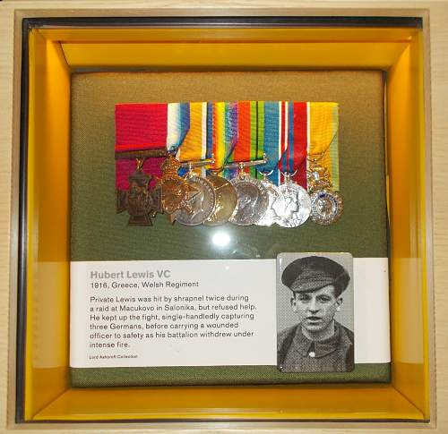 Click image for larger version.  Name:Ashcroft welsh vc's 4.jpg Views:46 Size:251.8 KB ID:977711